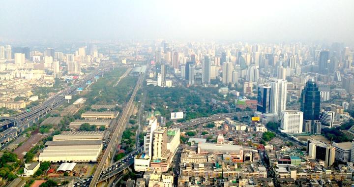 Bangkok_View_Tower_Titel_city_view_bkk