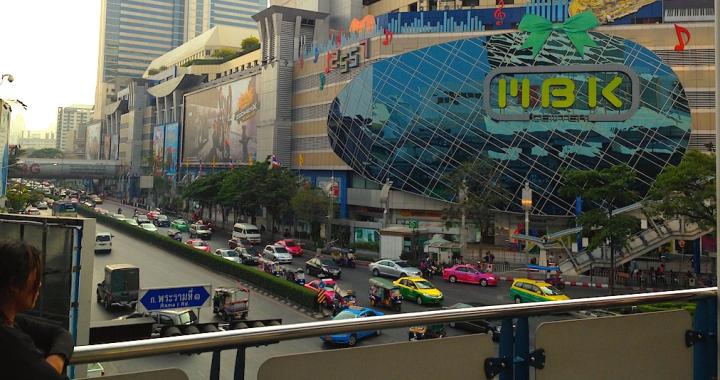 Fortbewegung_Verkehr_Bangkok_Titel_traffic_bkk