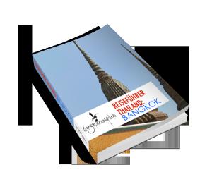 Reiseführer Bangkok Download