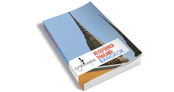 Reiseführer_Bangkok_Titel_Travel_Guide_BKK