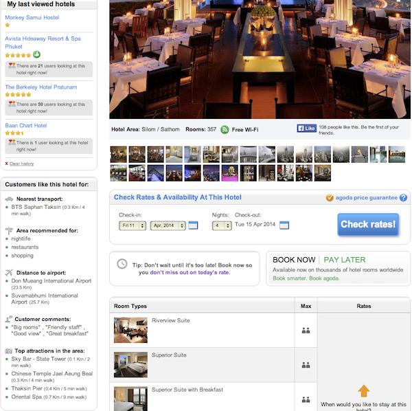 Hotelsuchmaschine_Agoda_Hotelsuche