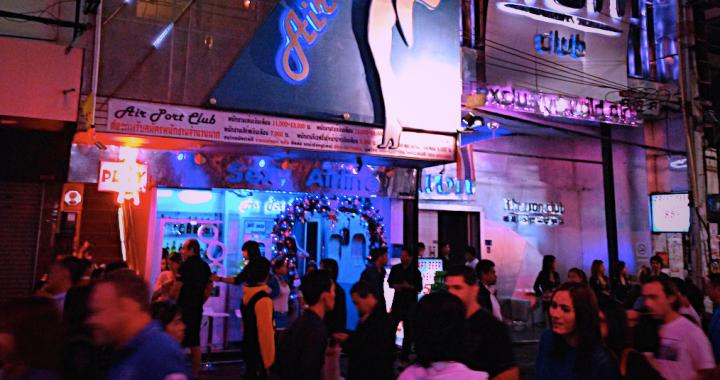 Pattaya_Reisemagazin_Titel