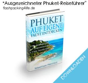 PhuketReiseführer