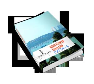 Reiseführer_Pattaya