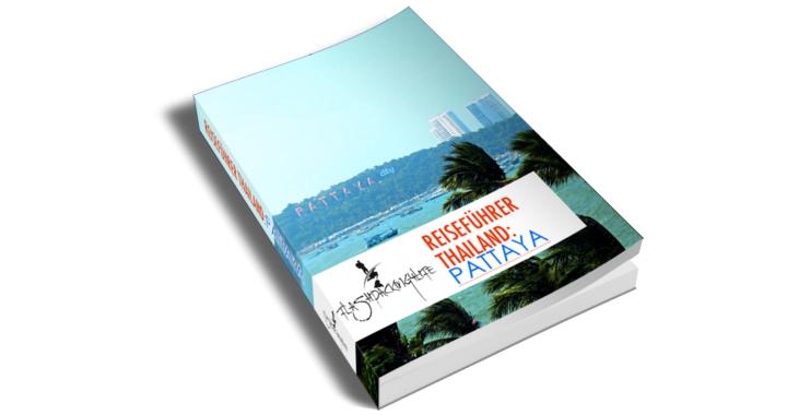 Reiseführer_Pattaya_Titel_Travelguide