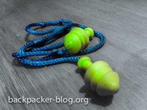 ohropax-ohrstoepsel-backpacker-blog