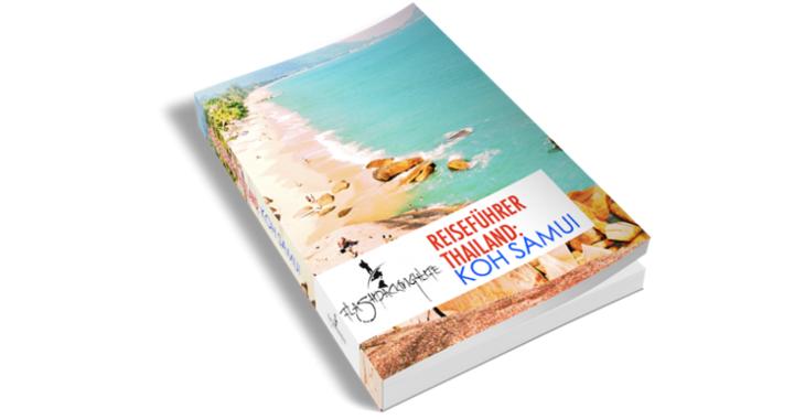 Reiseführer_Koh_Samui_Titel_Travelguide