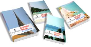 Reiseführer_Thailand_All