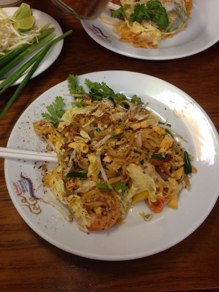 ThipSamai_Pad-Thai