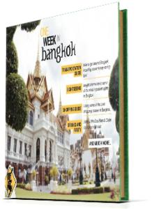 bangkokcover