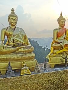 DSC01751 1Individualreise_Thailand