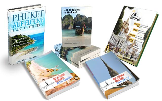 Beste Reiseführer Thailand Titel_travel_guides_bkk