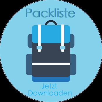 Packliste_Thailand_Flashpacking4life_Reisecheckliste