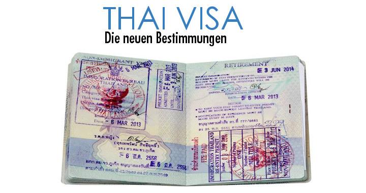 Visa_Thailand_Visum_Flashpacking_Backpacking_Titel_Deutsch