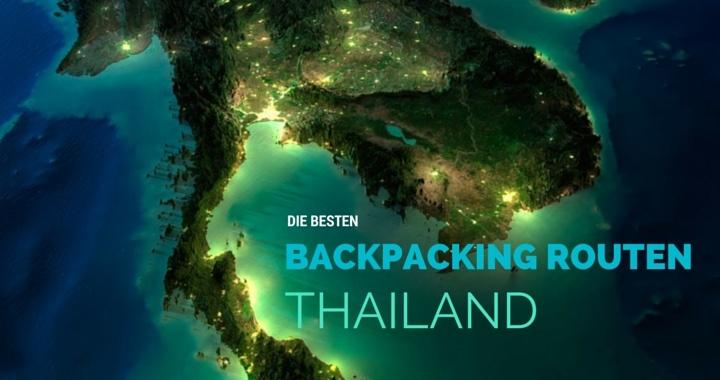 Backpacking-Routen-Thailand-Die-besten-Reiserouten-u.-Reiseziele-Thailand