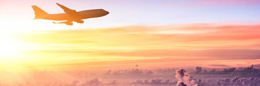 Billige Flüge in Thailand Buchen