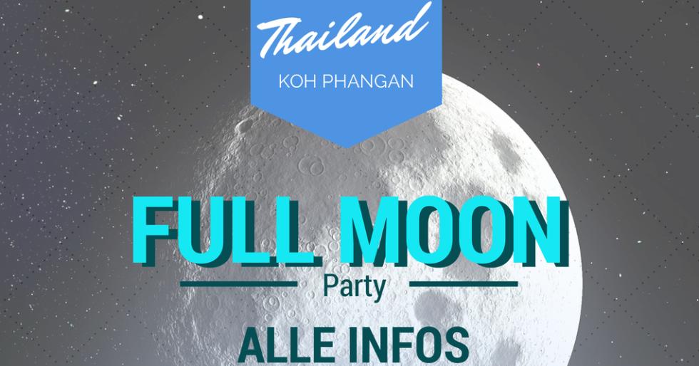 Koh_Phangan_Full_Moon_Party_Thailand_Infos_Flahspacking_Titel