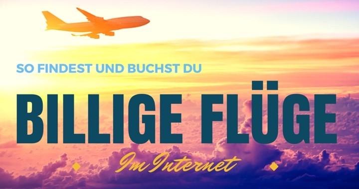 Billige Flüge im Internet Buchen und Finden Flugtipps Skyscanner Momondo