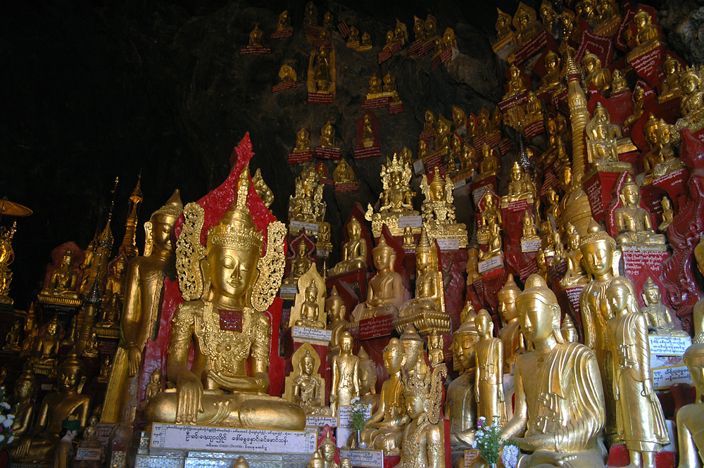 Myanmar_Kalaw_Spots