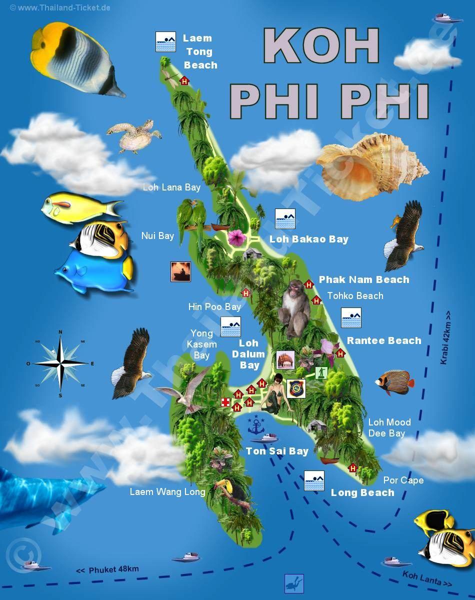 http://flashpacking4life.de/wp-content/uploads/2014/10/Koh-Phi-Phi-Map-Nachleben-Koh-Phi-Phi.jpg