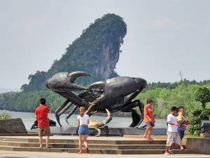 Reisebericht Krabi