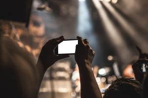 Apps auf Reisen Sicherheit Smartphone und Tablet