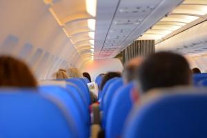 Billig Fliegen Deutschland Thailand Economy Class