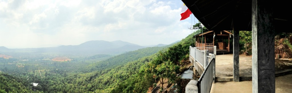 Koh Samui Viewpoint