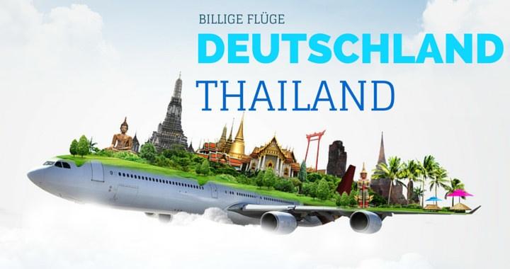 Billige-Flüge-von-Deutschland-nach-Thailand-Buchen-Finden