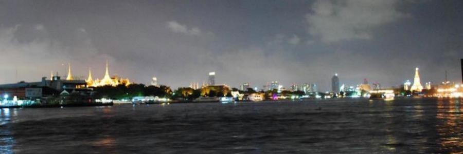 Ibrik Resort Bangkok