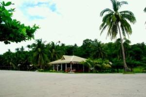 Manila Region Ferienhaus