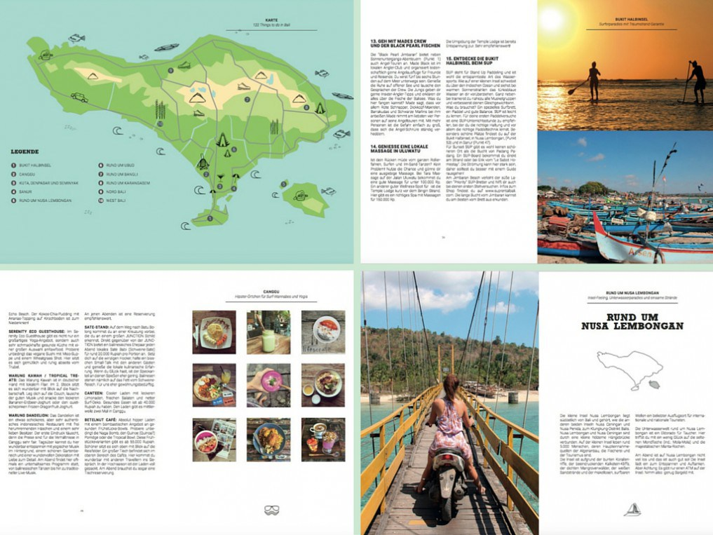 Bali-Reisefuehrer-Vorschau