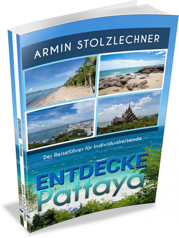 Entdecke-Pattaya-Reiseführer
