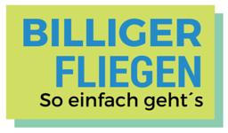 Billig Flüge buchen Tickets