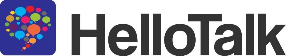 hellotalk-horizontal_1000x198