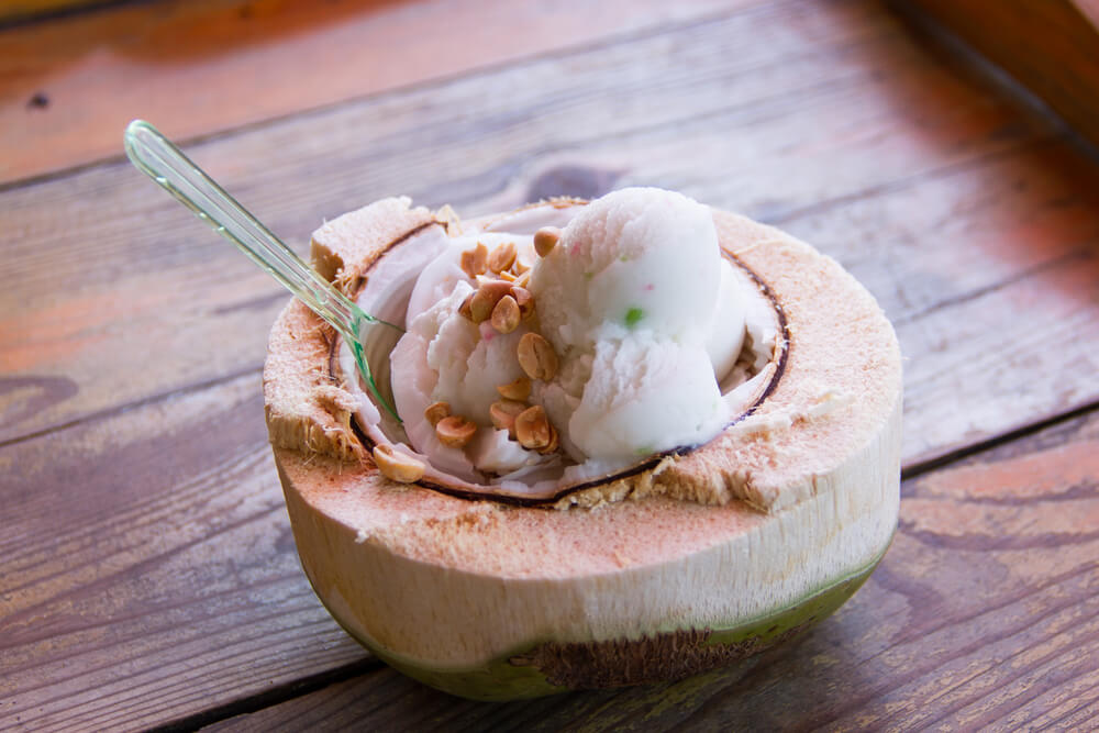 Coconut-Ice-Cream-Thailand