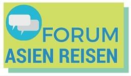 Sidebanner Forum Flashpacking4life.de
