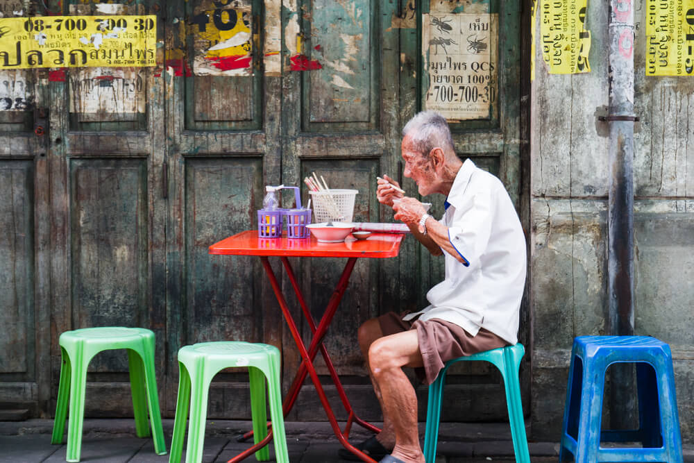 Thai-Street-Food-Restaurant
