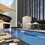 Carlton City Pool