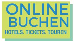 Buchungsportal Asien Tickets Hotels