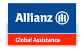 Allianz Reiseversicherungen