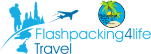 FP4Life-Travel-Logo-Philippinen-Tours-300x109