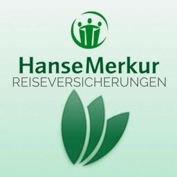 Reiseversicherungen HanseMerkur