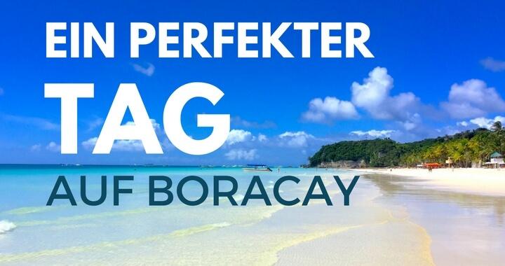 perfekter-tag-auf-boracay-philippinen