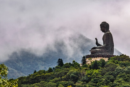 big-buddha-hong-kong