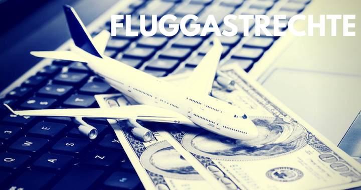 fluggastrechte-von-reisenden