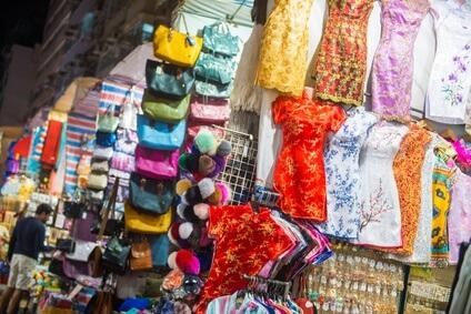 kowloon-hong-kong-market