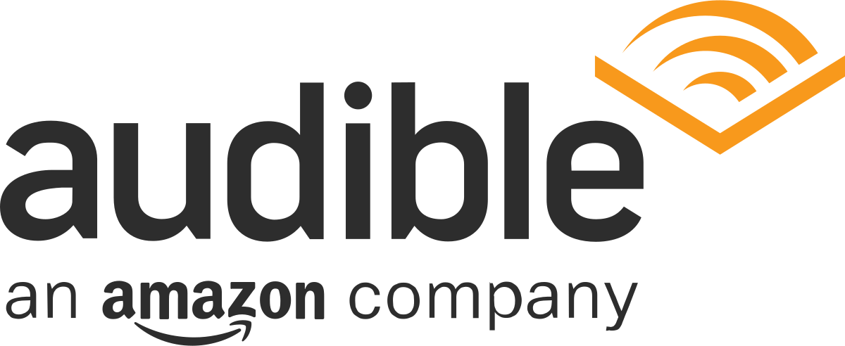 Audible Hörbücher